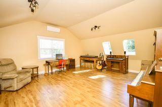 Photo 28: 308 McGrath Avenue in Upper Rawdon: 26-Beaverbank, Upper Sackville Residential for sale (Halifax-Dartmouth)  : MLS®# 202117922