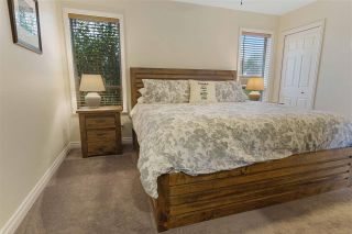 Photo 14: 3674 DUNSMUIR Way in Abbotsford: Abbotsford East House for sale : MLS®# R2553788