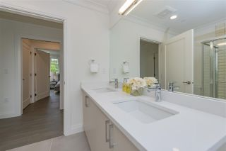 Photo 13: 2706 W 2ND Avenue in Vancouver: Kitsilano Townhouse for sale (Vancouver West)  : MLS®# R2591722