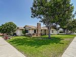 Property Photo: 932 Ebony Avenue in Imperial Beach