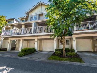 """Photo 26: 22 6568 193B Street in Surrey: Clayton Townhouse for sale in """"Belmont at Southlands"""" (Cloverdale)  : MLS®# R2589057"""