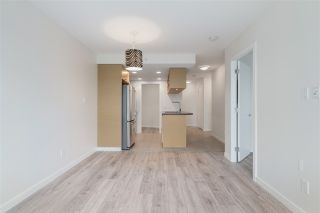 """Photo 7: 2401 833 SEYMOUR Street in Vancouver: Downtown VW Condo for sale in """"CAPITAL RESIDENCES"""" (Vancouver West)  : MLS®# R2544420"""