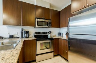 """Photo 17: 416 2477 KELLY Avenue in Port Coquitlam: Central Pt Coquitlam Condo for sale in """"SOUTH VERDE"""" : MLS®# R2571331"""