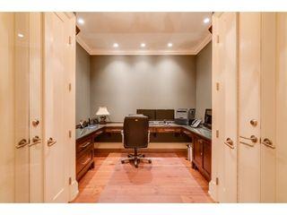"Photo 22: 13814 27 Avenue in Surrey: Elgin Chantrell House for sale in ""Elgin Chantrell"" (South Surrey White Rock)  : MLS®# R2529692"