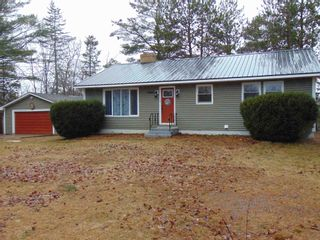 Photo 25: 1403 Hayes Street in Coldbrook: 404-Kings County Residential for sale (Annapolis Valley)  : MLS®# 202106420