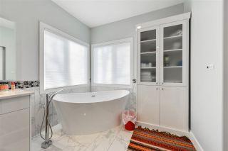 Photo 24: 231 WILSON Lane in Edmonton: Zone 22 House for sale : MLS®# E4234037