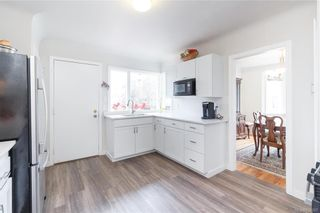 Photo 11: 613 Marifield Ave in Victoria: Vi James Bay House for sale : MLS®# 838007