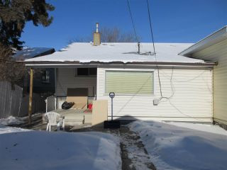 Photo 31: 9739 66 Avenue NW in Edmonton: Zone 17 House for sale : MLS®# E4228890