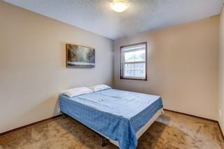 Photo 26: 122 Panatella Way NW in Calgary: Panorama Hills Detached for sale : MLS®# A1147408