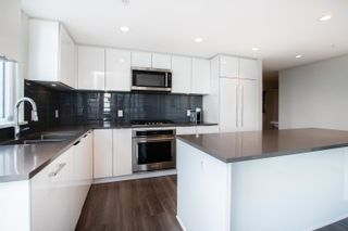 """Photo 7: 1203 3096 WINDSOR Gate in Coquitlam: New Horizons Condo for sale in """"MANTYLA"""" : MLS®# R2603414"""