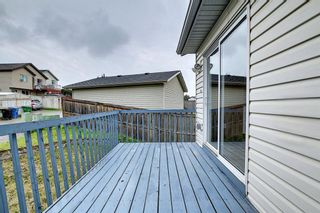 Photo 11: 379 Coventry Road NE in Calgary: Coventry Hills Detached for sale : MLS®# A1139977