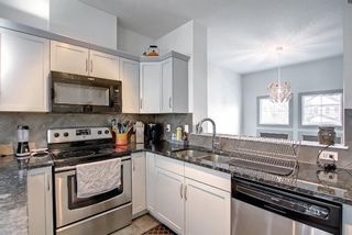 Photo 9: 507 Evanston Square NW in Calgary: Evanston Row/Townhouse for sale : MLS®# A1148030