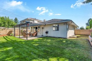 Photo 23: 6357 NEVILLE Street in Burnaby: South Slope House for sale (Burnaby South)  : MLS®# R2488492