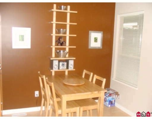 """Photo 8: Photos: 26 19250 65TH Avenue in Surrey: Clayton Townhouse for sale in """"Sunberry Court"""" (Cloverdale)  : MLS®# F2802538"""