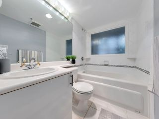 """Photo 18: 933 HOMER Street in Vancouver: Yaletown Townhouse for sale in """"THE PINNACLE"""" (Vancouver West)  : MLS®# R2562224"""
