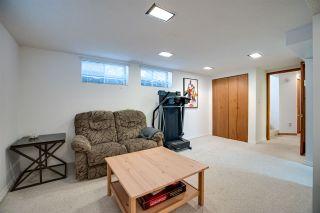 Photo 21: 9311 87 Street in Edmonton: Zone 18 House for sale : MLS®# E4226161