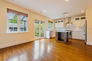 Photo 7: 2926 TRIMBLE Street in Vancouver: Point Grey House for sale (Vancouver West)  : MLS®# R2397526