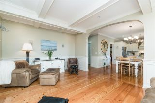 Photo 9: 2236 MADRONA Place in Surrey: King George Corridor House for sale (South Surrey White Rock)  : MLS®# R2382788