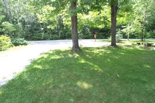 Photo 25: 11 Duncan Drive in Kawartha Lakes: Rural Eldon House (Bungalow-Raised) for sale : MLS®# X5341936