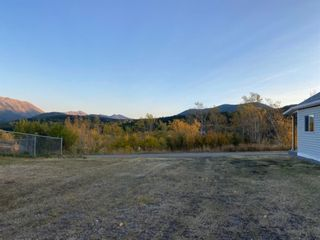 Photo 2: 8330 18 Avenue in Coleman: NONE Land for sale : MLS®# A1084355