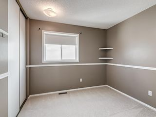 Photo 27: 327 River Rock Circle SE in Calgary: Riverbend Detached for sale : MLS®# A1089764