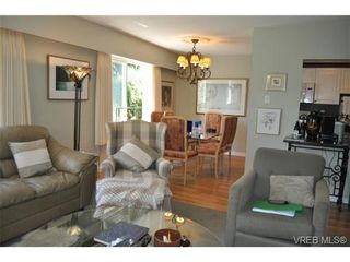 Photo 9: 103 2040 White Birch Rd in SIDNEY: Si Sidney North-East Condo for sale (Sidney)  : MLS®# 705876