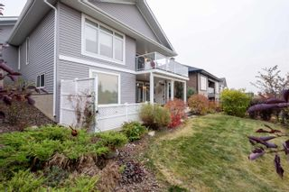 Photo 45: 4206 TRIOMPHE Point: Beaumont House for sale : MLS®# E4266025