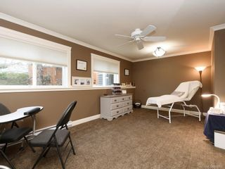 Photo 16: 1279 Geric Pl in : SW Strawberry Vale House for sale (Saanich West)  : MLS®# 850780