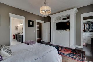 Photo 27: 4 Pheasant Meadows Crescent in Dundurn: Residential for sale (Dundurn Rm No. 314)  : MLS®# SK863297
