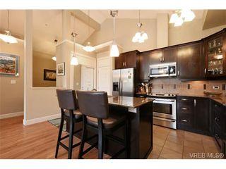 Photo 6: 405 3226 Jacklin Rd in VICTORIA: La Walfred Condo for sale (Langford)  : MLS®# 731505