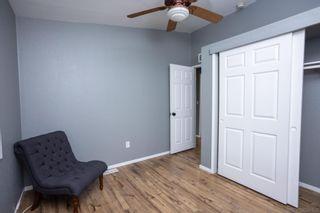 Photo 16: ALPINE House for sale : 3 bedrooms : 636 N N Glen Oaks Dr