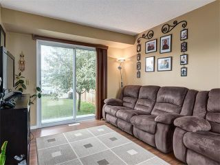 Photo 16: 96 FALTON Way NE in Calgary: Falconridge House for sale : MLS®# C4072963