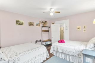 Photo 11: 12389 Highway 8 in Kempt: 406-Queens County Residential for sale (South Shore)  : MLS®# 202025229