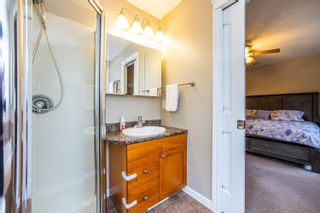 Photo 21: 6711 CHARTWELL Crescent in Prince George: Lafreniere House for sale (PG City South (Zone 74))  : MLS®# R2623790