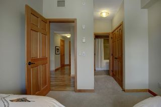 Photo 16: 201 505 Spring Creek Drive: Canmore Apartment for sale : MLS®# A1141968