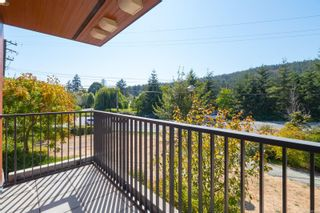 Photo 35: 106 150 Nursery Hill Dr in : VR Six Mile Condo for sale (View Royal)  : MLS®# 885482
