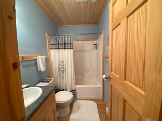 Photo 13: 158 Canyon Point Road in Vaughan: 403-Hants County Residential for sale (Annapolis Valley)  : MLS®# 202109867