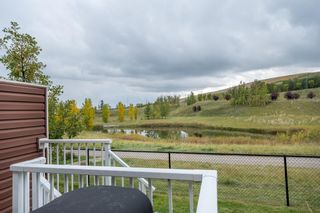 Photo 42: 53 Chaparral Valley Gardens SE in Calgary: Chaparral Row/Townhouse for sale : MLS®# A1146823