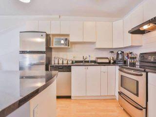 Photo 5: 933 HARRIS Avenue in Coquitlam: Maillardville 1/2 Duplex for sale : MLS®# V1112949