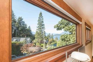 Photo 8: 6848 COPPER COVE Road in West Vancouver: Whytecliff House for sale : MLS®# R2575038