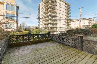 "Photo 8: 104 120 E 5TH Street in North Vancouver: Lower Lonsdale Condo for sale in ""CHELSEA MANOR"" : MLS®# R2138540"