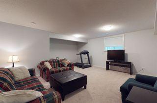 Photo 34: 8528 20 Avenue in Edmonton: Zone 53 House for sale : MLS®# E4255097
