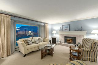 Photo 13: 6331 WIDMER Court in Burnaby: South Slope House for sale (Burnaby South)  : MLS®# R2542153