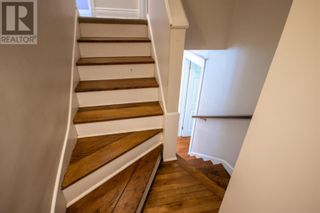 Photo 17: 15 Stoneyhouse Street in St. John's: House for sale : MLS®# 1234165
