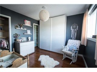 Photo 21: 5947 COACH HILL Road SW in Calgary: Coach Hill House for sale : MLS®# C4056970
