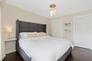 """Photo 12: 309 2628 YEW Street in Vancouver: Kitsilano Condo for sale in """"Connaught Place"""" (Vancouver West)  : MLS®# R2617143"""