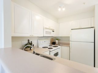 """Photo 14: 309 2388 TRIUMPH Street in Vancouver: Hastings Condo for sale in """"Royal Alexandra"""" (Vancouver East)  : MLS®# R2537216"""