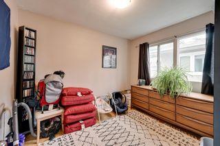 Photo 15: 7944 76 Avenue in Edmonton: Zone 17 House for sale : MLS®# E4255498