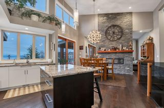 Photo 11: 2728 Penfield Rd in : CR Willow Point House for sale (Campbell River)  : MLS®# 863562