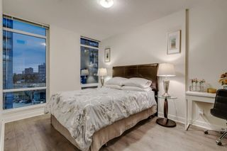 Photo 23: 604 30 Brentwood Common NW in Calgary: Brentwood Apartment for sale : MLS®# A1066602